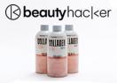 beautyhacker.de