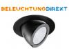 Beleuchtungdirekt.de