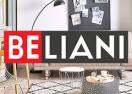 beliani.de