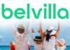 Belvilla.de