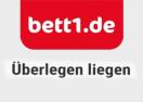 bett1.de
