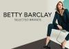 Bettybarclay.com