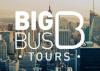 Bigbustours.com