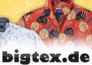bigtex.de