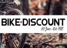 bike-discount.de