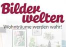 bilderwelten.de