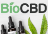 Biocbd.de