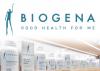 Biogena.com
