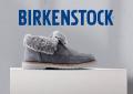 Birkenstock.com