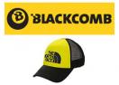 blackcomb-shop.eu