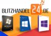 Blitzhandel24.de