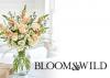Bloomandwild.de
