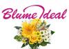 Blumeideal.de