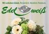 Blumenversand-edelweiss.de