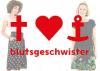 Blutsgeschwister.de