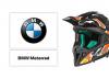 Bmw-motorrad-bohling.com