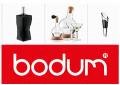 Bodum.com