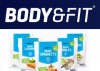 Bodyandfit.com