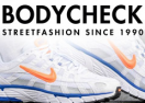 bodycheck-shop.de