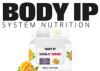 Bodyip-nutrition.de
