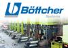 Boettcher.de