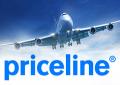 Book.priceline.com