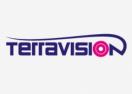 book.terravision.eu