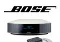 Bose.de