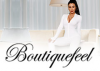 Boutiquefeel.com