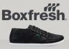 Boxfresh.de