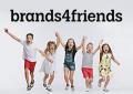 Brands4friends.de