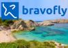 Bravofly.de