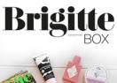 brigittebox.de