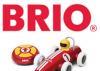 Brio-shop.de
