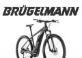 Bruegelmann.de