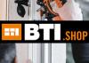 Bti.de