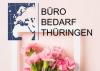 Buero-bedarf-thueringen.de