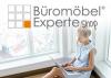 Bueromoebel-experte.de