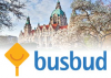 Busbud.com