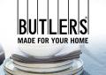 Butlers.com