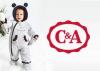C-and-a.com