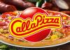 Call-a-pizza.de