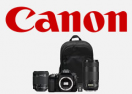 store.canon.de