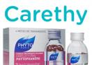 carethy.de