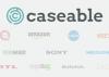 Caseable.com