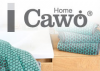 Cawoe-shop.com