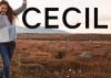 Cecil.de