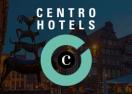 centro-hotels.de