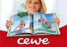 cewe.de