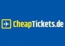 cheaptickets.de
